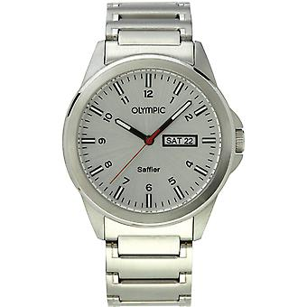 Olympic OL26HSS267 Men's Watch