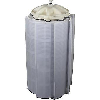 Jacuzzi 42359720K Grid Assembly for Earthworks Series Filter