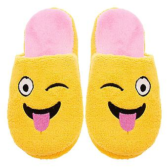 Chatties Ladies Terry Cloth Slip On Embroidered Novelty, Bedroom Slippers Bucktooth Glasses Chatties Ladies Terry Cloth Slip On Embroidered Novelty, Bedroom Slippers Bucktooth Glasses Chatties Ladies Terry Cloth Slip On Embroidered Novelty, Bedroom Slippers Bucktooth Glasses Chatties