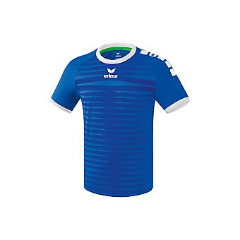 erima Ferrara 2.0 Jersey short sleeve