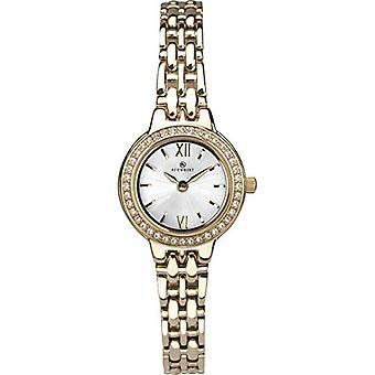 Το ρολόι της γυναίκας διαιτητή. 8283