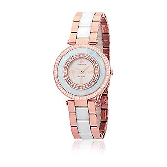 Grafenberg Women's Watch ref. GB207-387