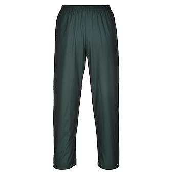 Portwest sealtex air trousers s351