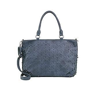 Fritzi aus Preussen BETTINA Women's bag 16x29x36 cm (B x H x T)