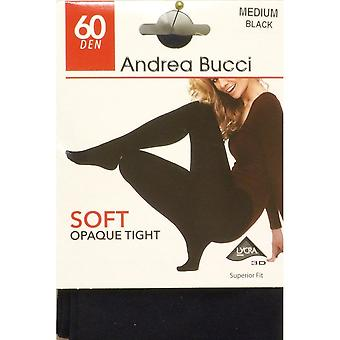ANDREA BUCCI Tights 60DEN 0303107 Various