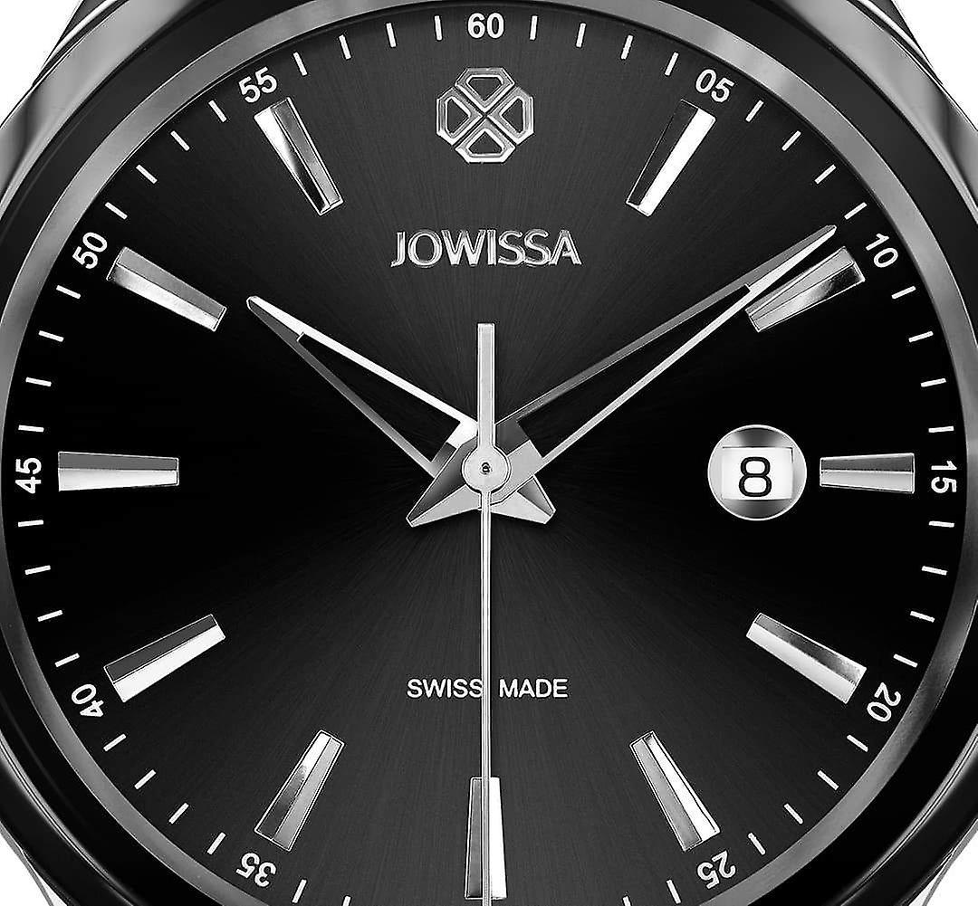 Tiro swiss men's watch j4.235.l