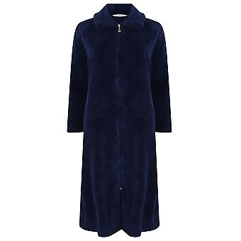 Slenderella HC4326 Femme-apos;s Housecoats Dressing Gown