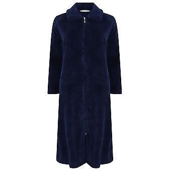 Slenderella HC4326 Women's Housecoats Dressing Gown