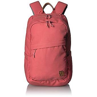 FJALLRAVEN Casual Backpack - Dalia (Purple) - 26051-307