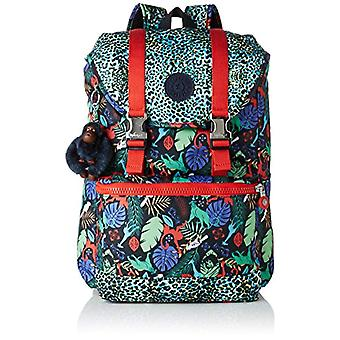 Kipling EXPERIENCE Backpack - 45 cm - 25 liters - Multicolor (Bare Necess Bl)