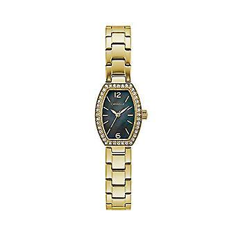Bulova Clock Woman Ref. 44L246