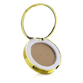 Winky Lux Powder Lights Highlighter - # Celestial - 3g/0.1oz