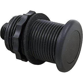 Tecmark MPT-06060-3428 TDI 3428 LowProfile Button - Black