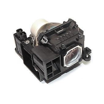 Premium Power Replacement Projector Lamp For NEC NP17LP
