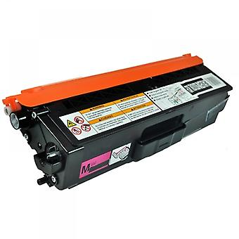 eReplacements Premium Toner Cartridge Compatible With Brother TN331M, TN-331M