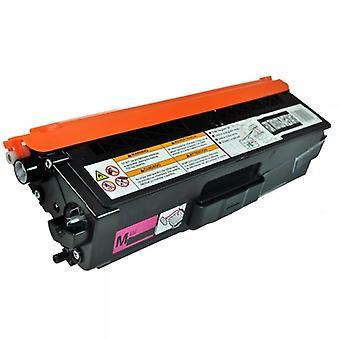 Cartuccia per toner Premium eReplacements compatibile con Brother TN331M, TN-331M