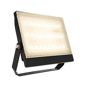 Reflector LED Brachium 100 watt 3000K IP65 podea, perete, montare pe tavan