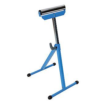 Roller Stand Adjustable - 685 - 1080mm