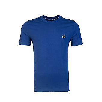 Moschino T Shirt Regular Fit M4731 8a E1811