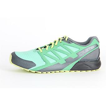 Salomon City Cross L37069500 Damen Schuhe