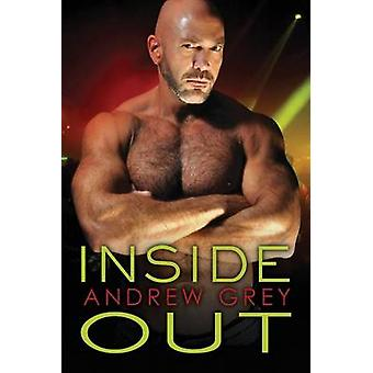 Inside Out by Grey & Andrew