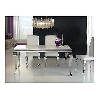 Schuller Barroque Dining Table 160cm