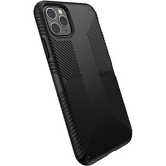 Speck Presidio Grip Apple iPhone 11 Pro Max Black