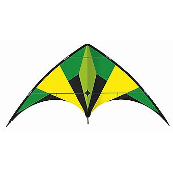 Gunther Sports Active Loop Stunt Kite 160 × 80 cm Ages 10 Years+