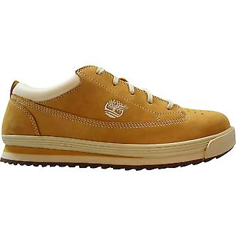 Timberland Timbercourt Wheat/Bleach 31912 Grade-School