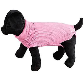 Arppe Pinkes New Model Dog Jersey in verschiedenen Größen