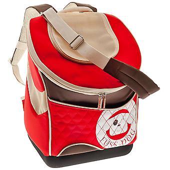 Ferribiella Trolley Pet Bag 33X23,5X41Cm