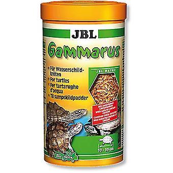 JBL Gammarus (Reptiles , Reptile Food)