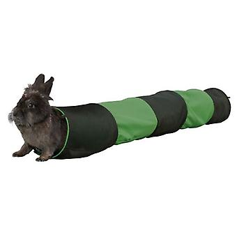 Trixie Tunnel game for rabbits (Small pets , Cage Accessories , Tunnels)