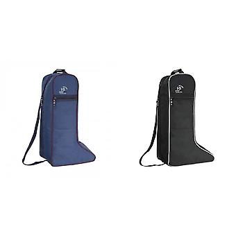 Hy Event Pro Series Boot Bag