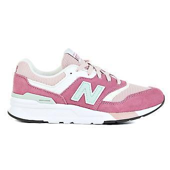 New Balance 997 GR997HAP universal ympäri vuoden lasten kengät