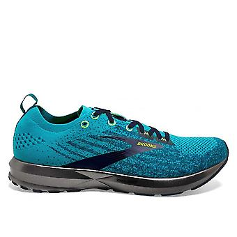 Brooks Levitate 3 1103121D479 running all year men shoes