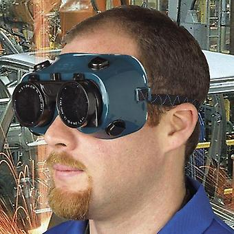 Portwest gas welding goggle pw60