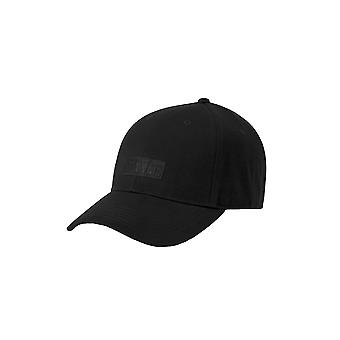 CAYLER & SONS Unisex Cap WL Box Voyage Curved