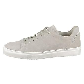 Sioux Tils 37442 universal all year men shoes