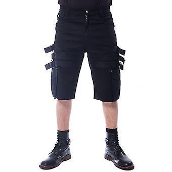 Heartless Invasion Shorts