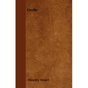 Cecile by Smart & Hawley