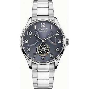 Ingersoll - Watch - Men - THE HAWLEY AUTOMATIC I04609