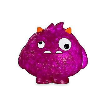 Bubbleezz Super Series 1 - Maro Monster