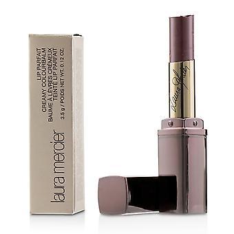 Lip parfait creamy colourbalm creme de cassis 223325 3.5g/0.12oz