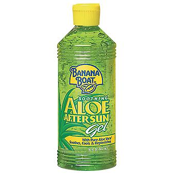 Banana Boat Soothing Gel Aloe After Sun 230 ml