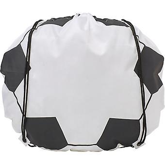 Bola de bala em forma de mochila