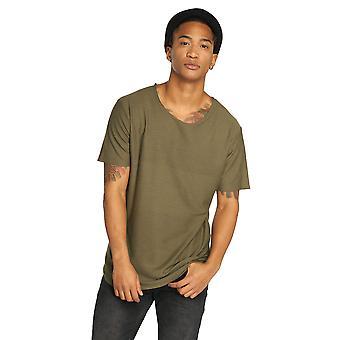Bangastic Herren T-Shirts Chet