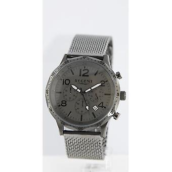 Men's Watch Regent - 1151547