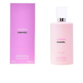 Chanel - Chance Eau Vive Shower Gel - 200ML
