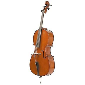 Stentor II 1108 Student Cello - 3/4 Größe